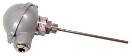 manufactured-temperature-sensor