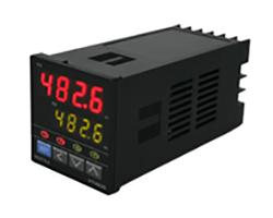 Vertex VT4826 Controller