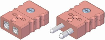 Type N Standard Connectors