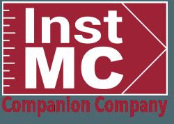 InstMC Companion Company