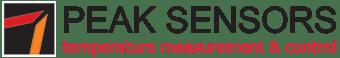 Peak Sensors